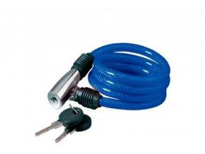 Zámek KLS Beat (K-1026S) blue