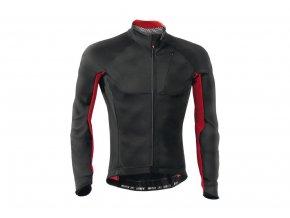 Pánská zimní bunda Specialized RBX Expert Jacket black/black