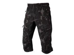 endura 3 4 kratasy hummvee camouflage m original