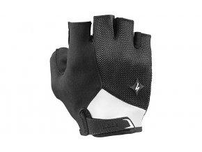 Dámské rukavice Specialized BG Sport