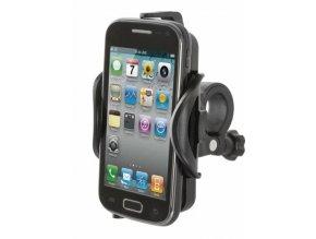 drzak cyklo m wave smartphone 6