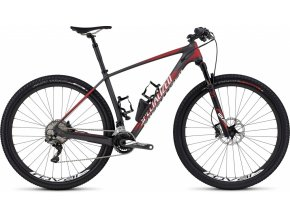 specialized stumpjumper expert carbon 29 w1024 h1024 0e6835effb4663320bee7edbf68c6068