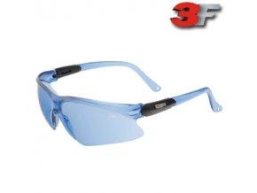 Brýle 3F Blade 1100(ŽLUTÉ)