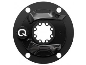 00.3018.268.002 - QUARQ AM PM SPIDER AXS DFOUR DUB 110 NOBB/RNG