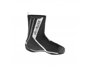 specialized pro shoe cover aw13