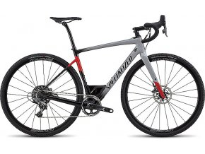 Specialized 2018 MEN'S DIVERGE EXPERT