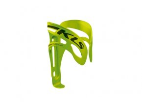 cage KLS squad lime product
