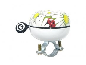 bell 600 white flowers product