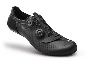 S-WORKS 6 RD ROAD SHOES VEL.43