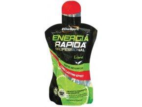 Ethicsport energia rapida