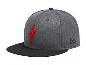 Specialized New Era 9Fifty Snapback Hat kšiltovka