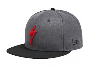 Specialized New Era 9Fifty Snapback Hat kšiltovka
