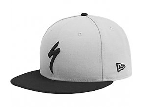 Specialized New Era 9Fifty Snapback Hat