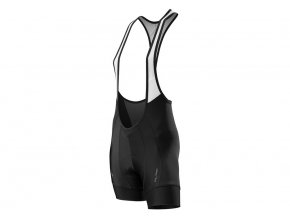 WOMEN'S SL PRO SHORTY BIB SHORTS