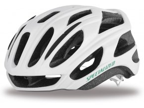 Cyklistická přilba Specialized Propero II –wmn