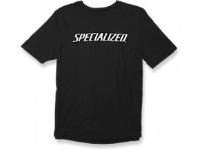 Tričko Specialized  T-Shirt