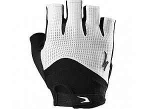 Cyklistické rukavice Specialized BG GEL GLOVE  XXL