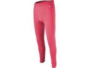 silvini juniorske funkcni kalhoty caldo cp532j punch 1