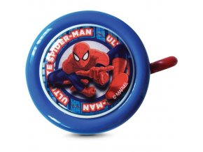 Zvonek Disney SPIDERMAN