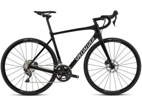 roubaix comp black