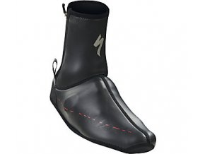 Návleky na boty Deflect Comp WR Shoe Cover