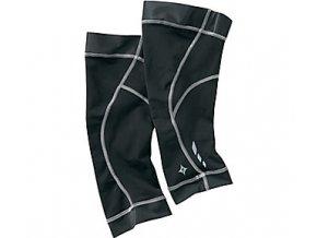 Návleky Women's Therminal™ 2.0 Knee Warmers