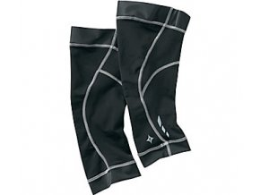Návleky Women's Therminal™ 2.0 Knee Warmers