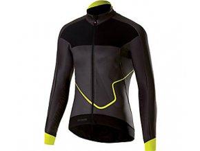 Bunda Element SL Expert Jacket
