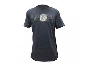tričko Ride Series Tee Ltd vel.S