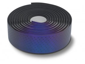 25519 250 GRIP S WRAP HD TAPE HLG RFLCT HERO