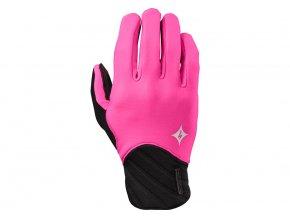 Rukavice Specialized Women's Deflect™ Gloves vel .M