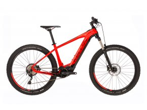 k19216 tygon 50 red 29 new