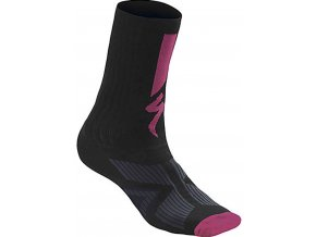 specialized sl elite winter sock 2018