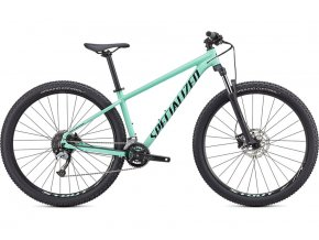 91520 26 ROCKHOPPER COMP 29 2X OIS TARBLK HERO