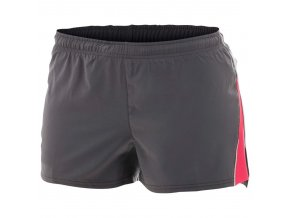 RUN RACE SHORTS WOMEN vel.L