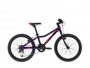 vyr 16902 KELLYS LUMI 30 Purple 2020
