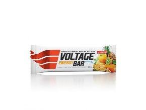 voltage 2019 exotic
