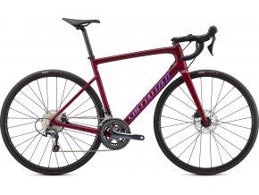 Specialized Tarmac SL6 raspberry/chameleon 2021