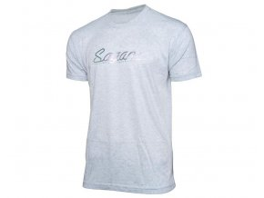 Specialized Tri-Blend Crew T-Shirt - Sagan Collection LTD
