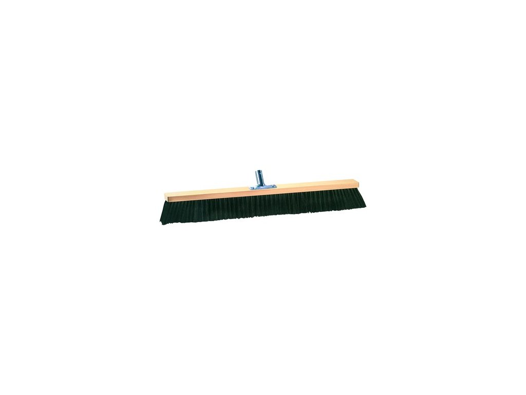 Smeták na hůl, 60 cm