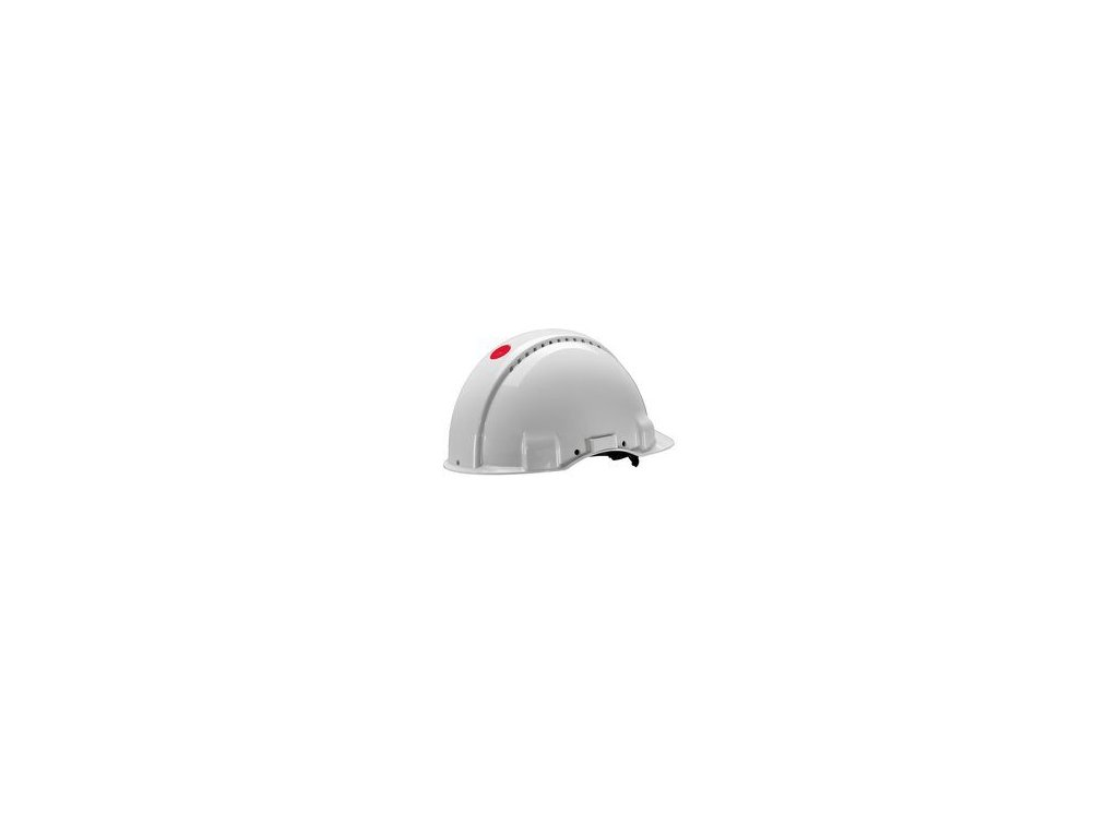 g3000 solaris helmet