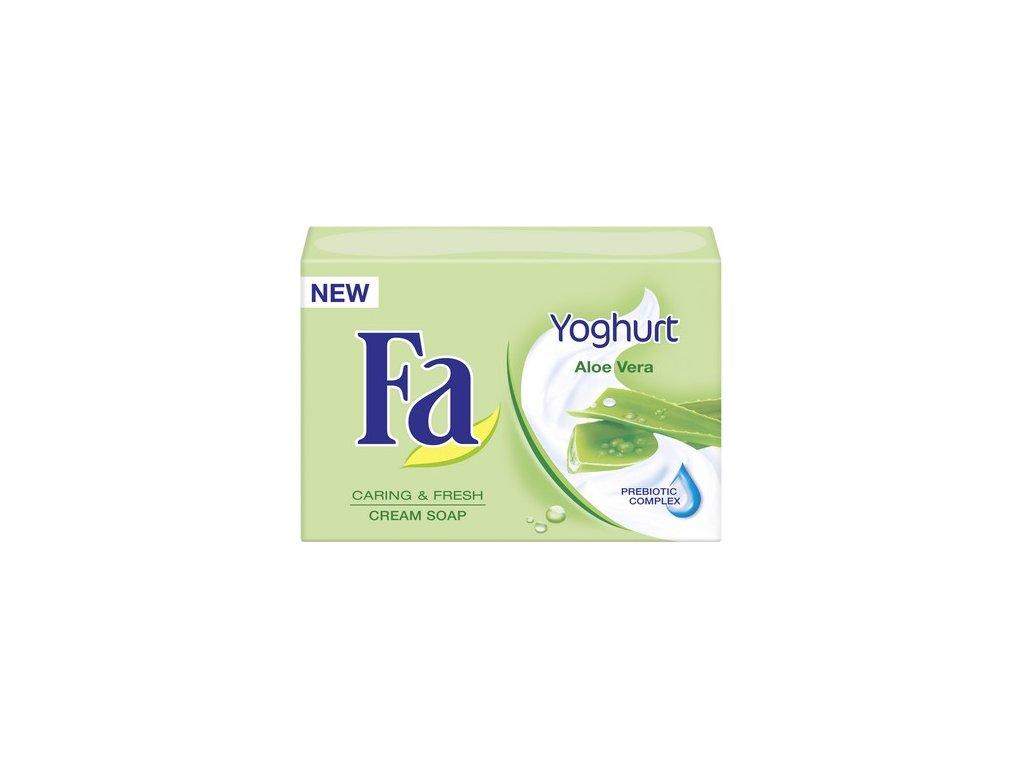 Mýdlo FA, 90 g
