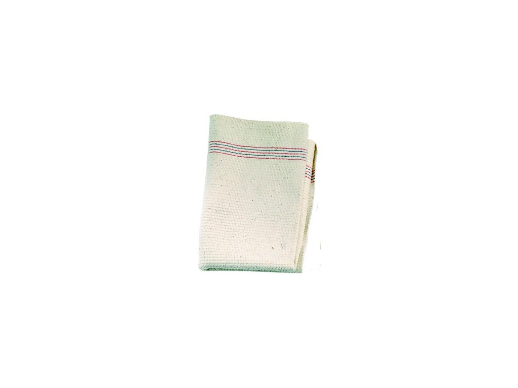Hadr, podlahový, 80x60 cm