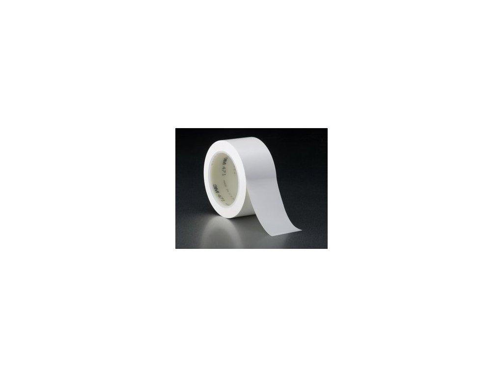 3m tm 471 white vinyl tape