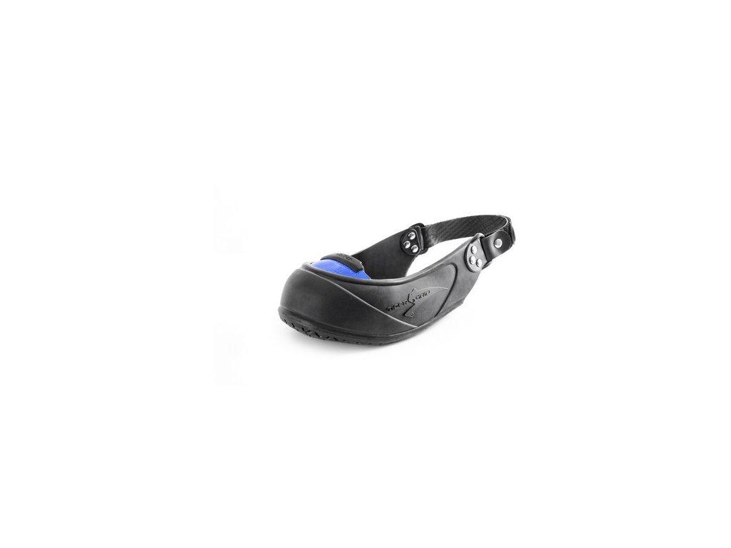 Ochranné návleky na obuv VISITOR, vel. S (vel. 34 - 38)