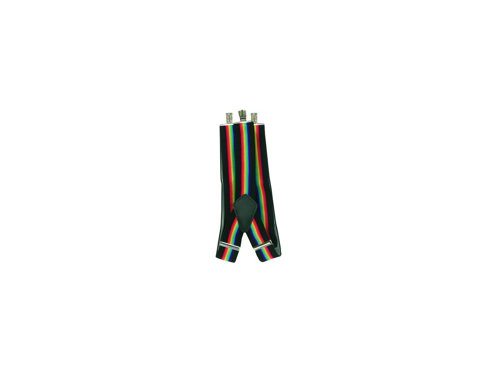 ŠLE 5cm, barevné