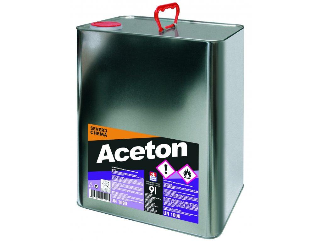 aceton 9l cmyk