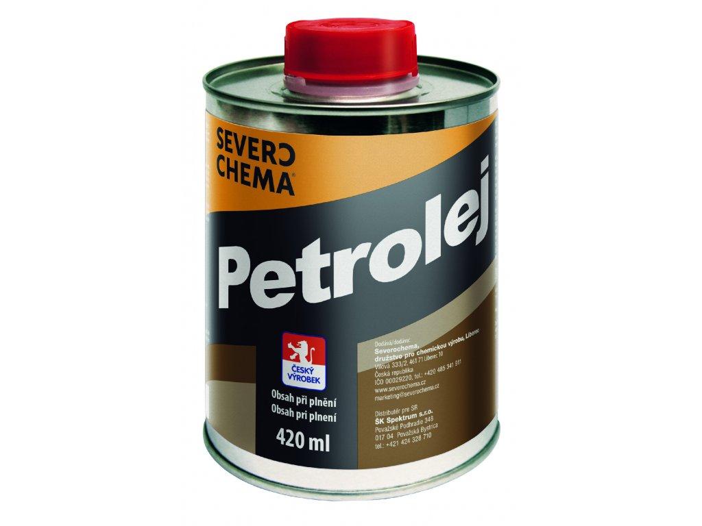 petrolej 420ml CMYK