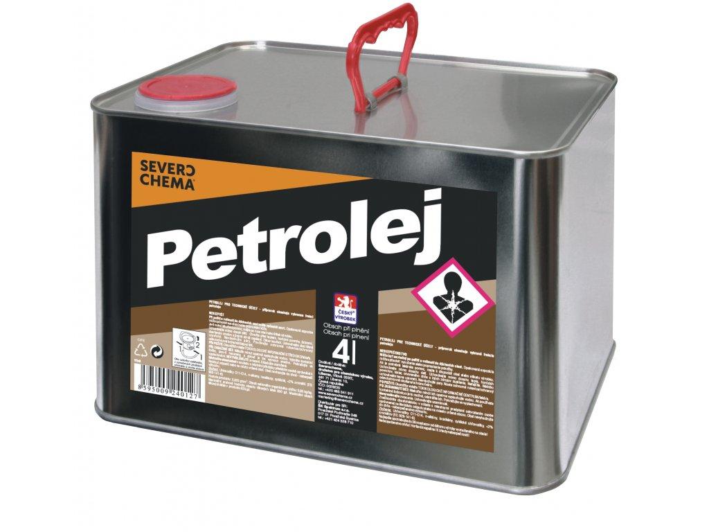 petrolej 4l rgb