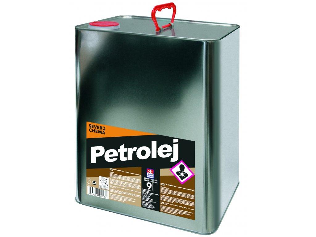 petrolej 9l cmyk